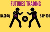 Futures-Trading-How-to-Trade-Dow-Nasdaq-and-SP-Futures-Thinkorswim-TOS-CME-Group