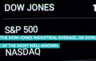 The-Dow-Jones-The-Stocks-and-How-the-Index-Stacks-Up-to-the-SP-500