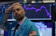 Watch-live-Dow-Jones-feed-Markets-plunge-amid-coronavirus-fears-oil-price-war